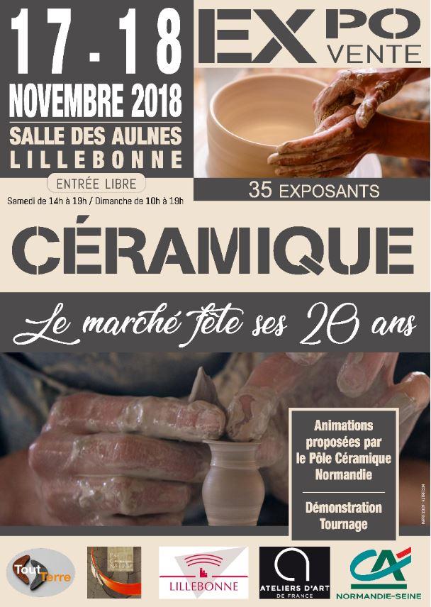 Lillebonne2018